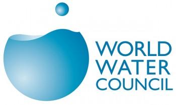 WWC-logo-600