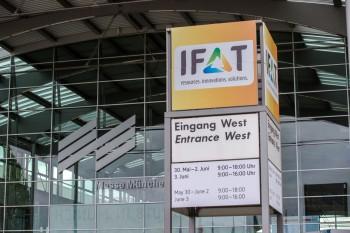 ifat-3